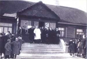 03 1918 progimnazija