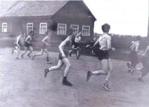 08 Šetos pradines mokyklos pastatai 1935 1