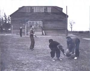 09 Šetos pradines mokyklos pastatai 1935 2