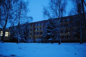 sausio13_1
