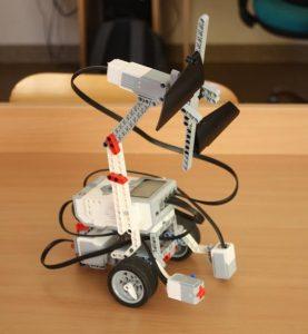 robotai3
