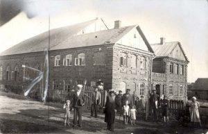 setos-zydu-sinagoga
