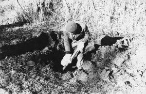 012-toje-vietoje-buvo-palaidoti-partizanai