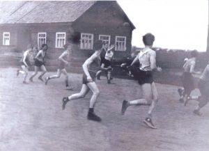 08-setos-pradines-mokyklos-pastatai-1935-1