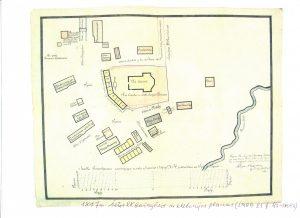 setos-planas-1817-m