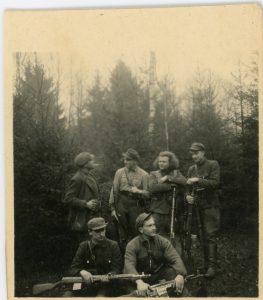 partizanai-1