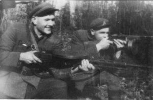 partizanai-7