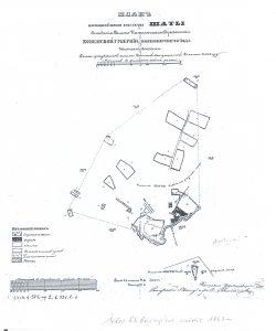setos-kataliku-baznycios-valdos-1868-m