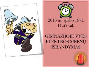 sirenos-2016-10-19