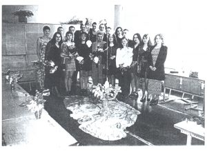 51 laida 1999 - 2000