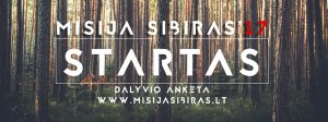 sibiras2017