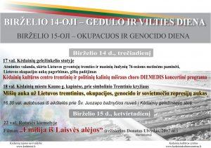birzelio14 2017 (1)