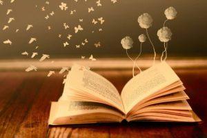 knygos-ir-geles-600x400