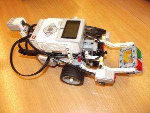robotika 02