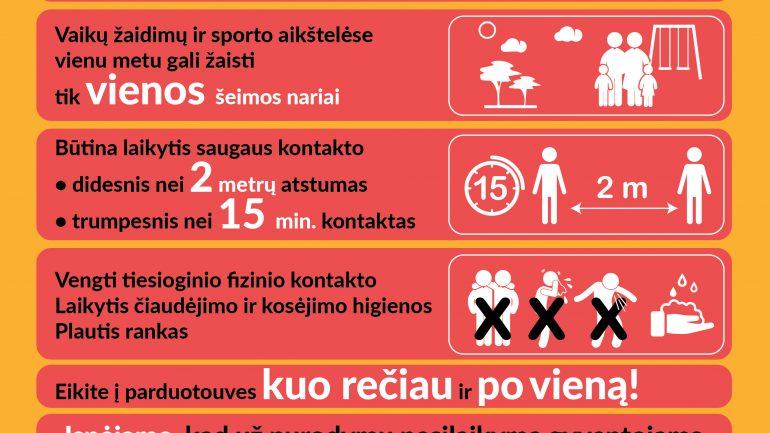 KEDAINIU_SAV_koronavirusas10-03