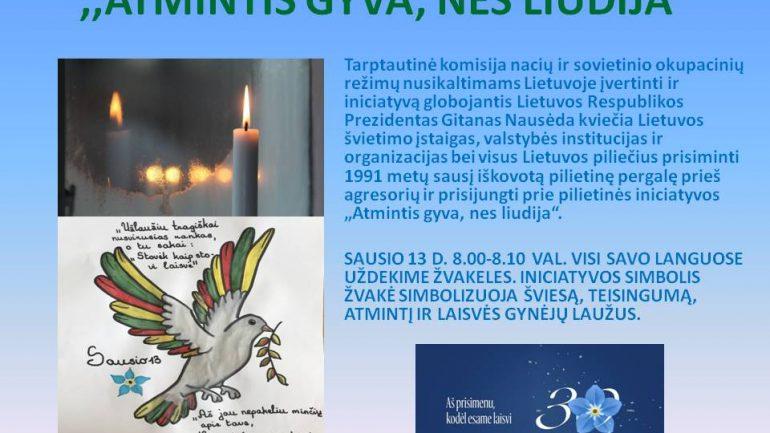 ATMINTIS-GYVA-NES-LIUDIJA-2