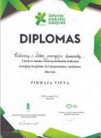 2020 01 10 diplomas