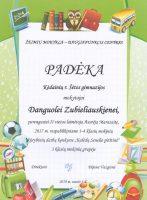 Diplomas 5 20180105