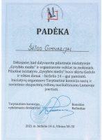 Padeka 20210614