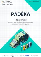 Padeka-Setos-gimnazijai-20200430